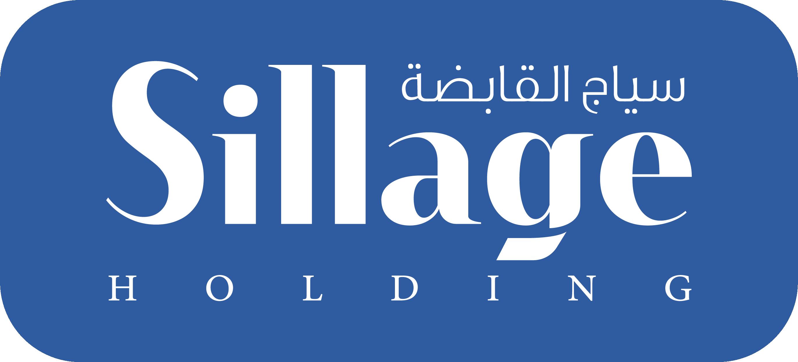Saudi Sillage